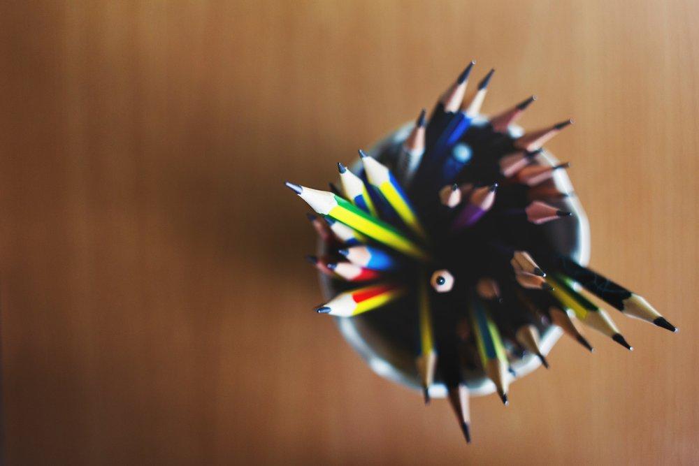 abstract-art-blur-1268555.jpg