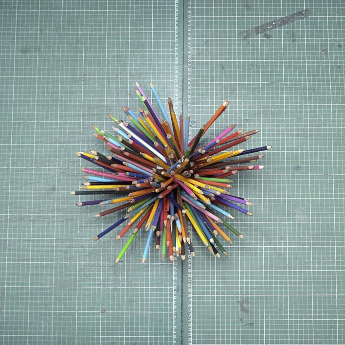 8.Action-Experience-Pencil-Photography-2009-70cm-x-70cm.jpg