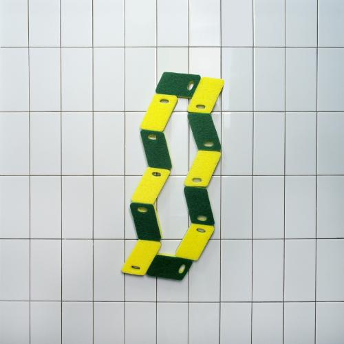 6.Action-Experience-SpongePhotography-2009-70x-70cm.jpg