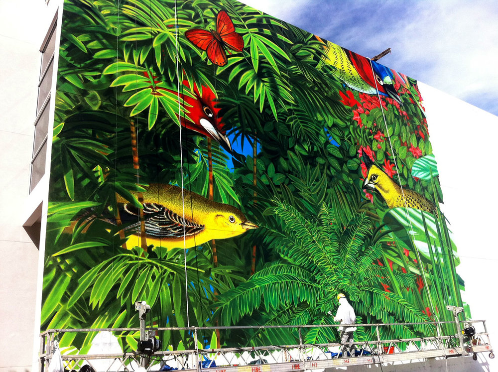 2x4_Miami_jungle_mural_progress_05.jpg