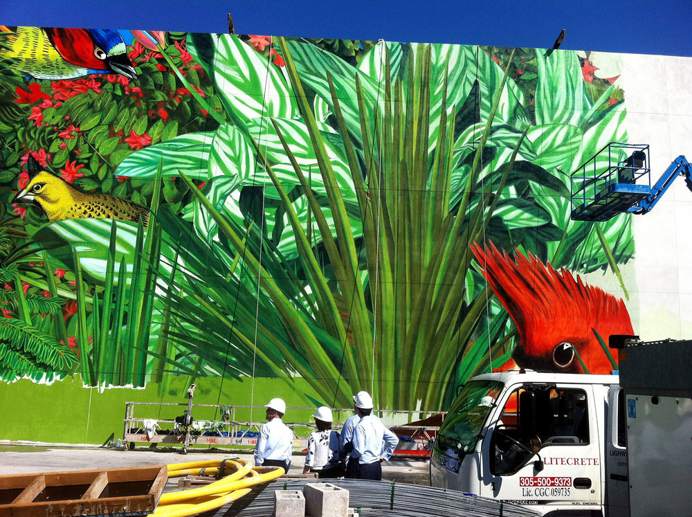 2x4_Miami_jungle_mural_progress_06.jpg