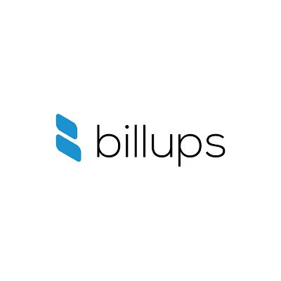 Billups.jpg