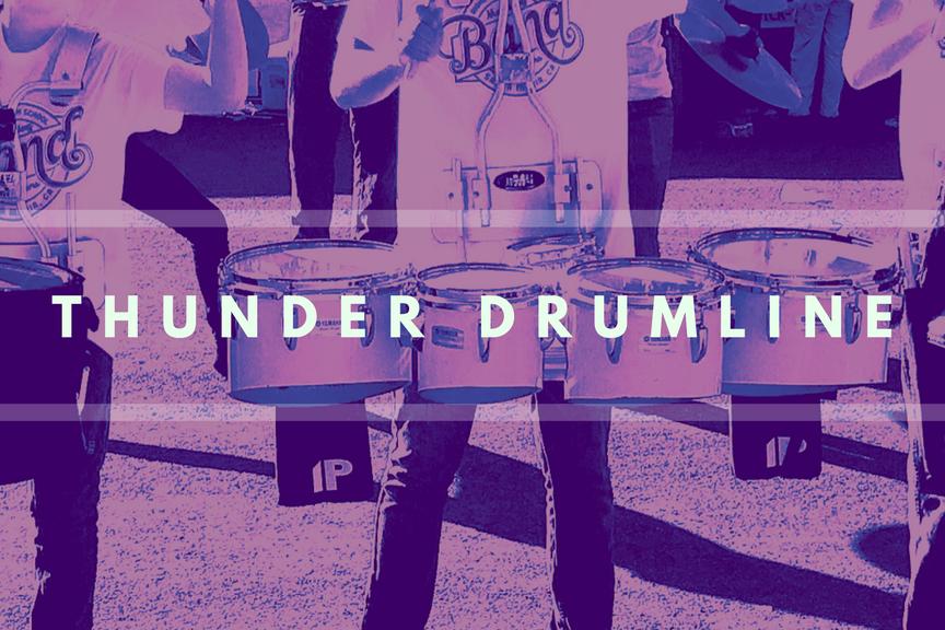 Thunder Drumline-3.png