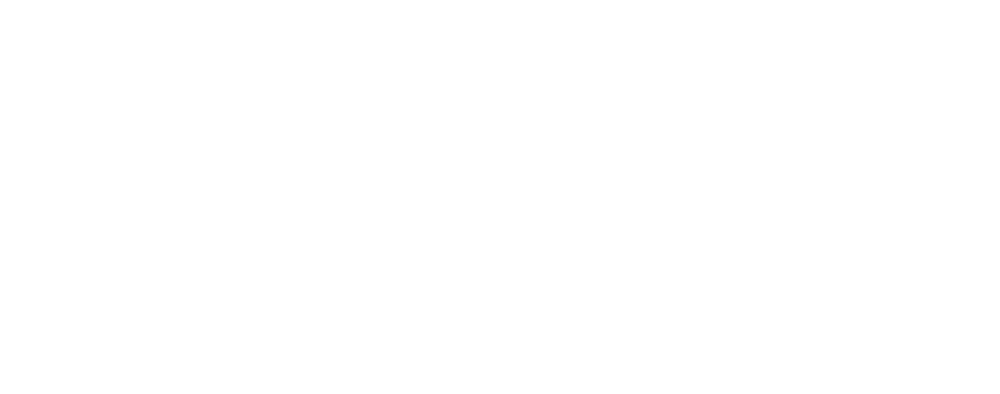 White Brick Creative Studio