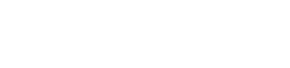 New_York_Magazine_Logo.png