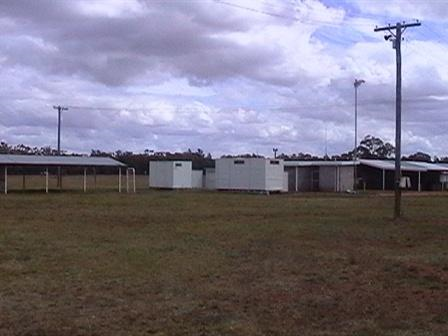 Trundle Showground.png