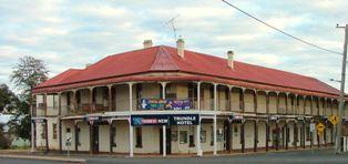 Trundle Pub.png