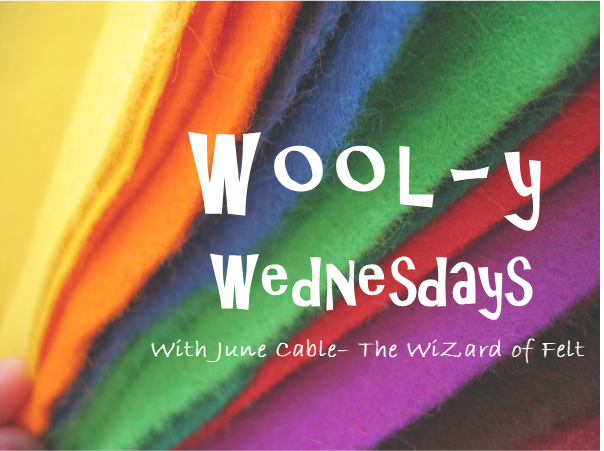 wool-y wed.png