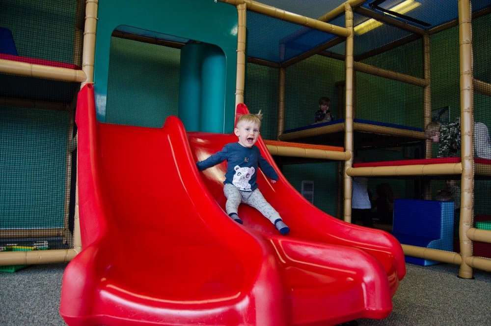 Play Centre picture 2.jpg