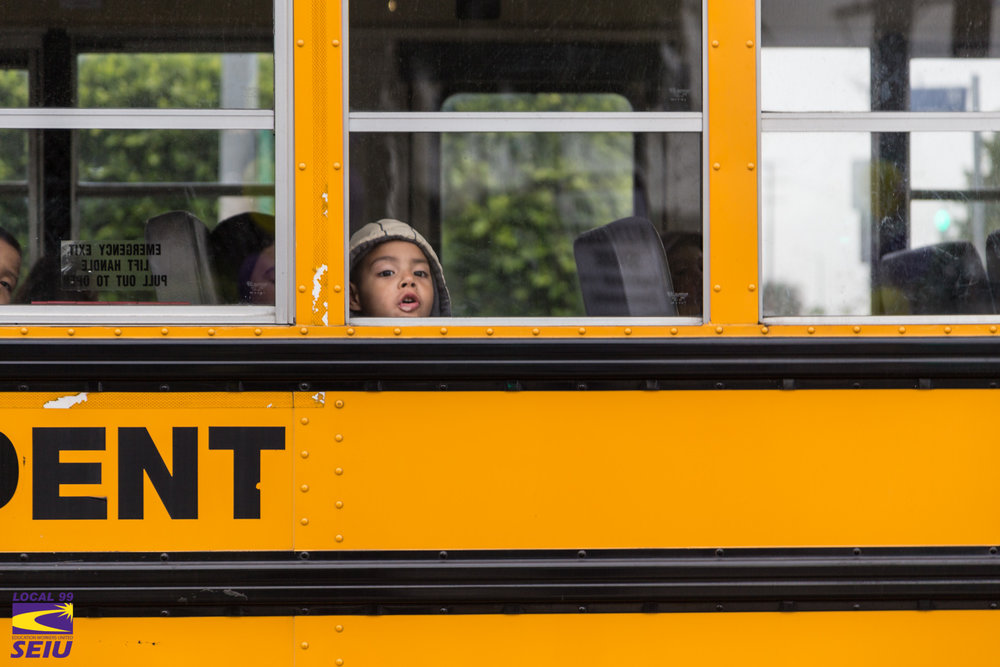 Hot Classrooms Make it Harder to Learn, Worsen the Achievement Gap - An Interview with Jisun Park, UCLA