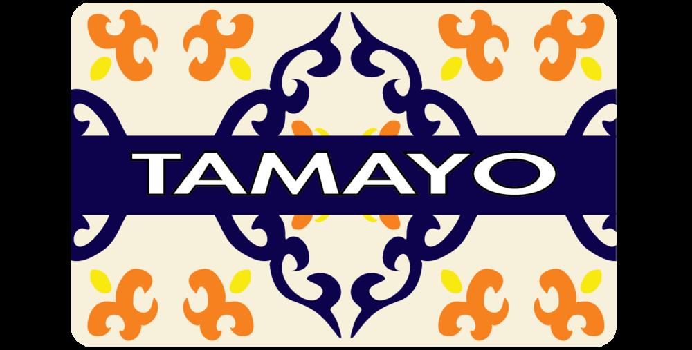 Tamayo_Giftcard.png