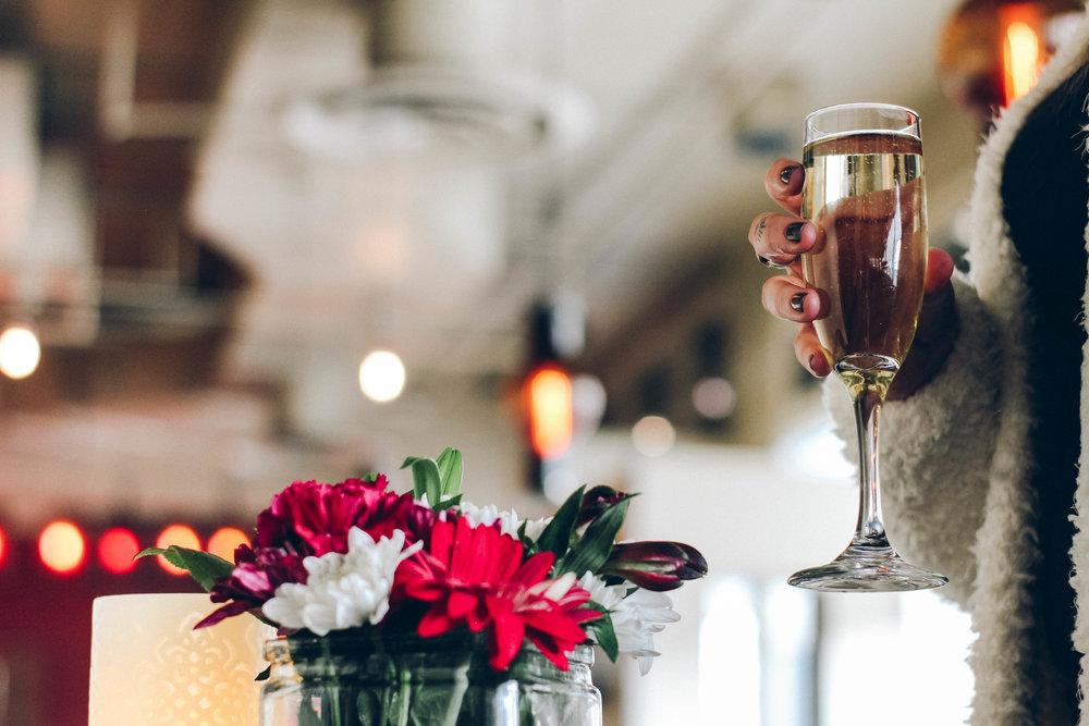 Tamayo_Champagne_Toast_2.jpg