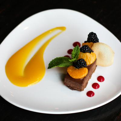 Tamayo_Dessert_400x400.png