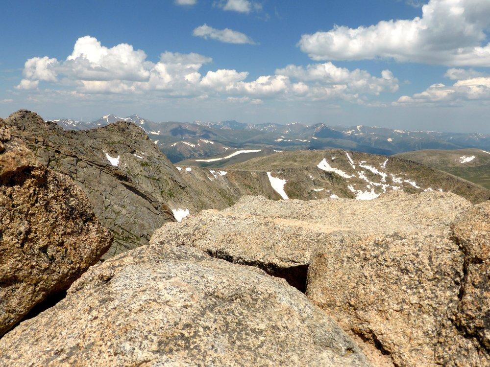 empty mountain.jpg