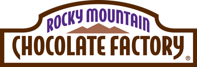 rocky mountain.png