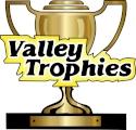 ValleyTrophies.jpg