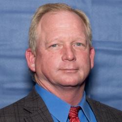 Mark McCaleb - Chairman    (956) 650-2842 - weslaco100@gmail.com