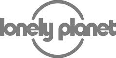 LonelyPlanet-logo-grey.jpg