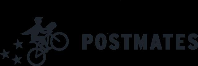 postmates-logo-640x213.png
