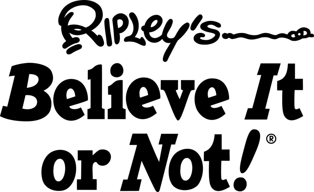 Rilpeys-Believe-it-or-Not-.jpg