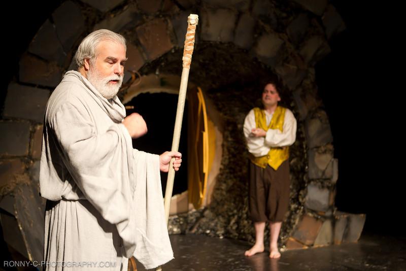 1.1 02 Gandalf and Bilbo.jpg