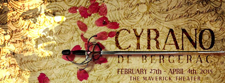 cyrano_facebook.jpg