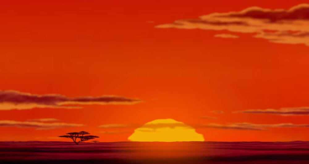 lionking_sunrise.JPG