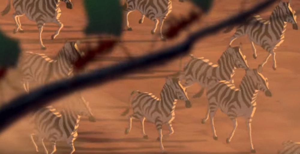 lionking_zebras.jpg