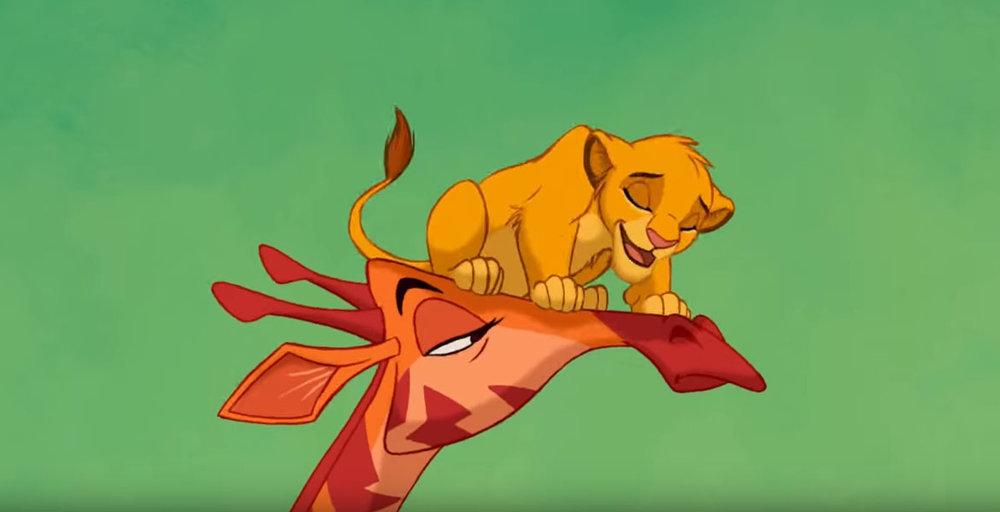 lionking_giraffe7.jpg