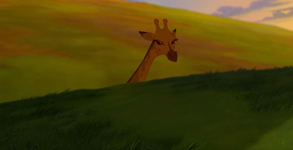 lionking_giraffe1.jpg