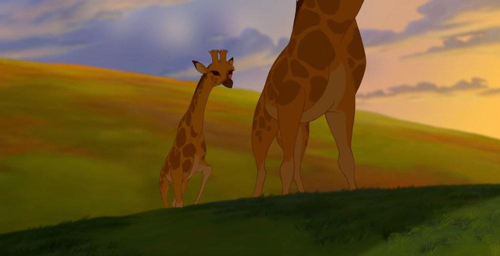 lionking_giraffe2.jpg