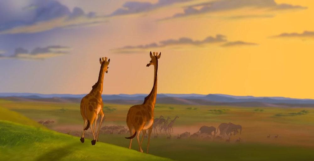 lionking_giraffe6.jpg