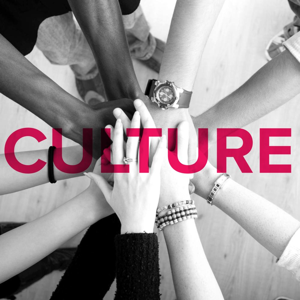 M18_Culture.png