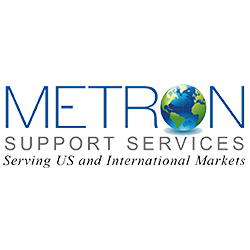 Metron Support Services Final.png