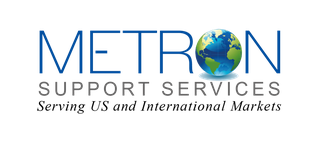 MetronSupportServices_Logo.png