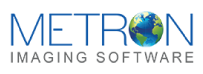 Metron-Imaging-Software.png