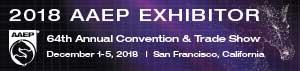 Conv2018-Exhibitor-eSig3.jpg
