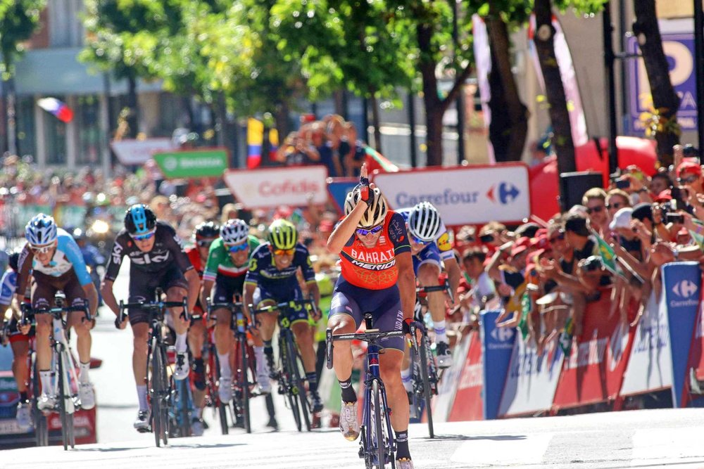 Vincenzo-Nibali-Bahrain-Merida-2017-Vuelta-a-Espana-pic-Sirotti-1.jpg