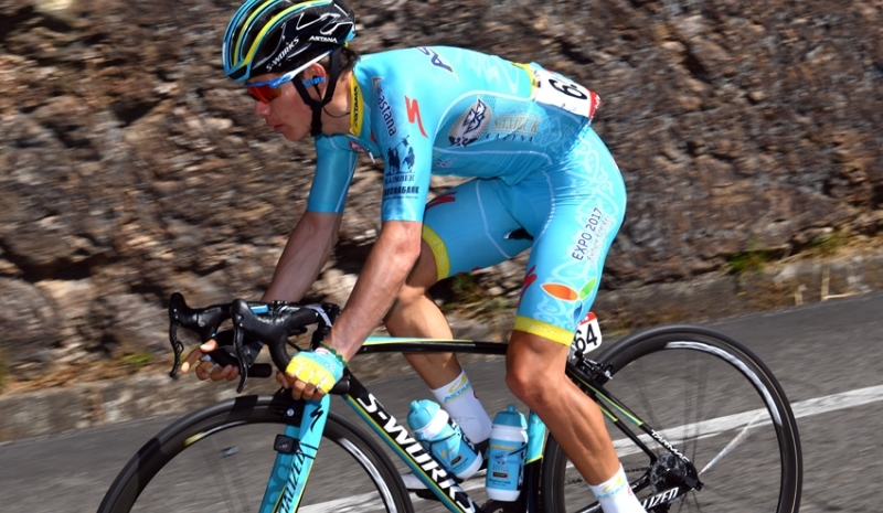 article-abandono-Miguel-Angel-Lopez-Vuelta-Espana-2016-57beeea8a0497.jpg