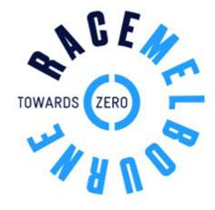 CEGORR & TZRM logo.jpg