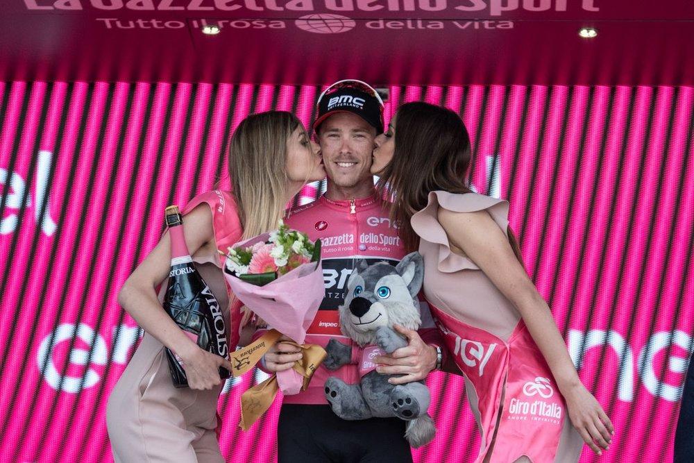 May 09, 2018_5 - Giro 2018 - ©TFMUZZI.jpeg