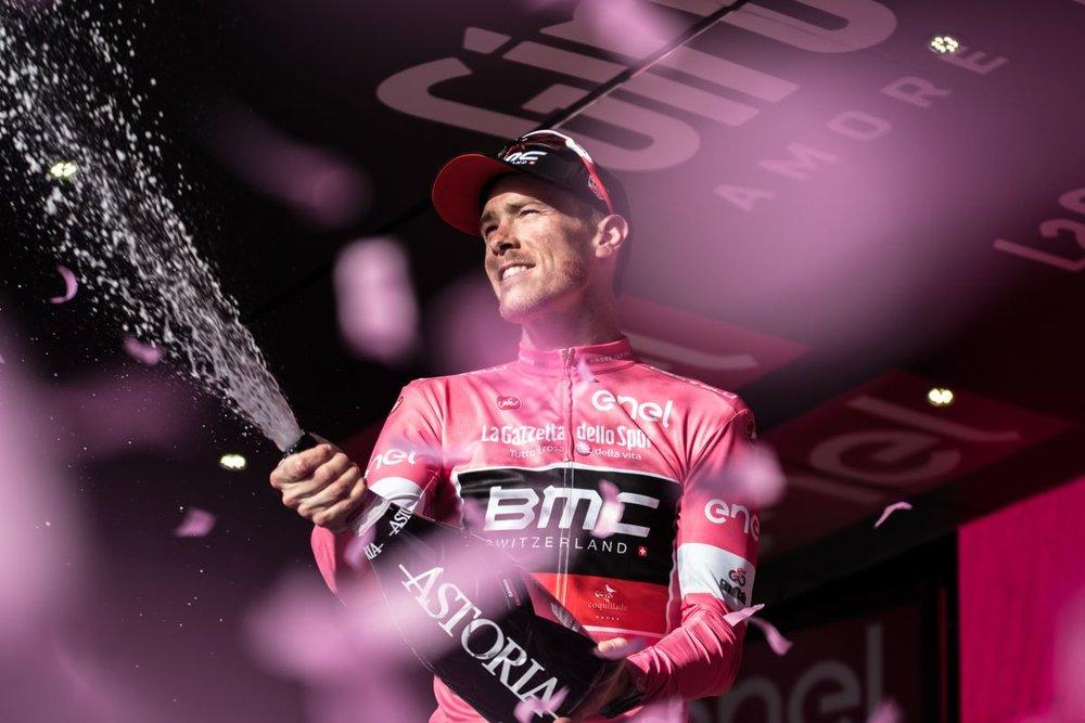 May 08, 2018_1 - Giro 2018 - ©TFMUZZI.jpeg