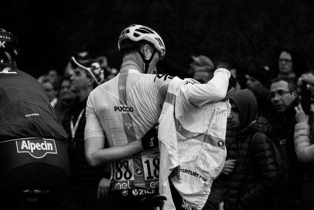 May 10, 2018_7 - Giro 2018 - ©TFMUZZI.jpg