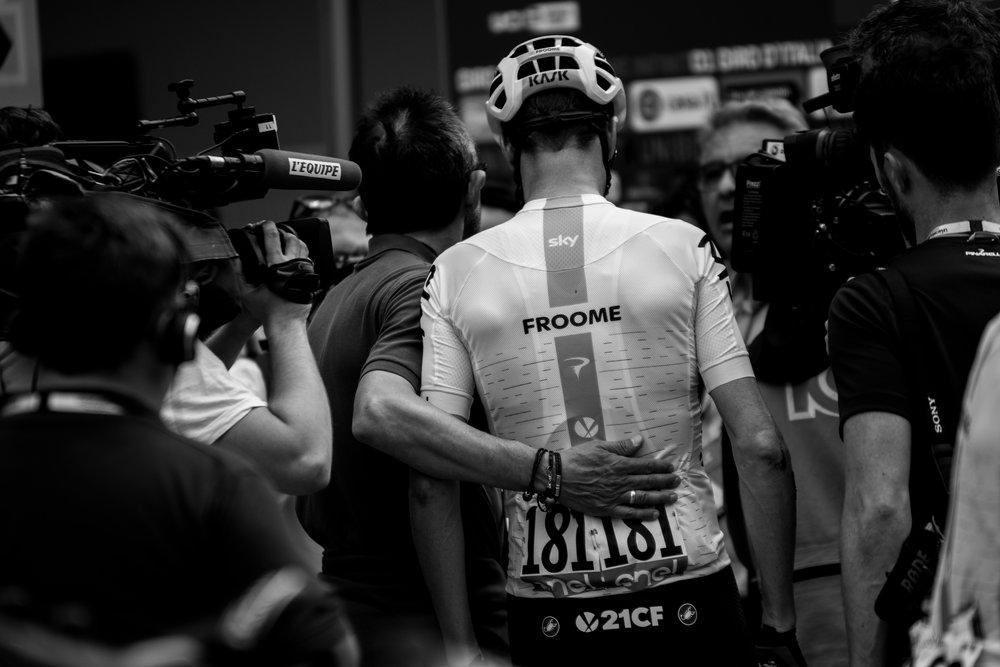 May 09, 2018_4 - Giro 2018 - ©TFMUZZI.jpg