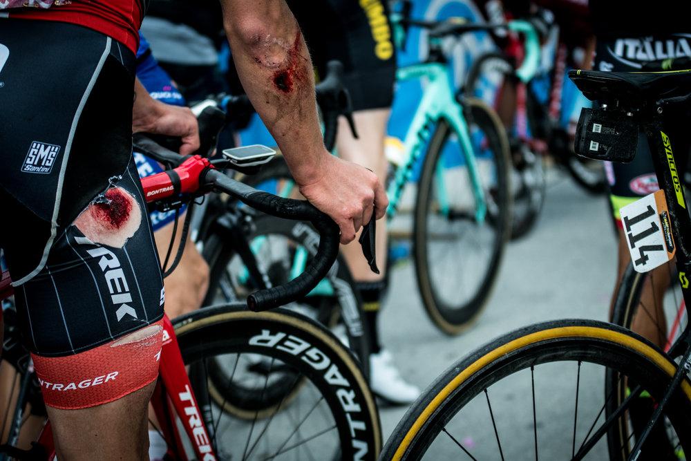 May 15, 2018_37 - Giro 2018 - ©TFMUZZI.jpg