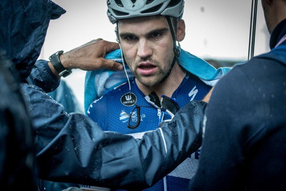 May 12, 2018_17 - Giro 2018 - ©TFMUZZI.jpeg