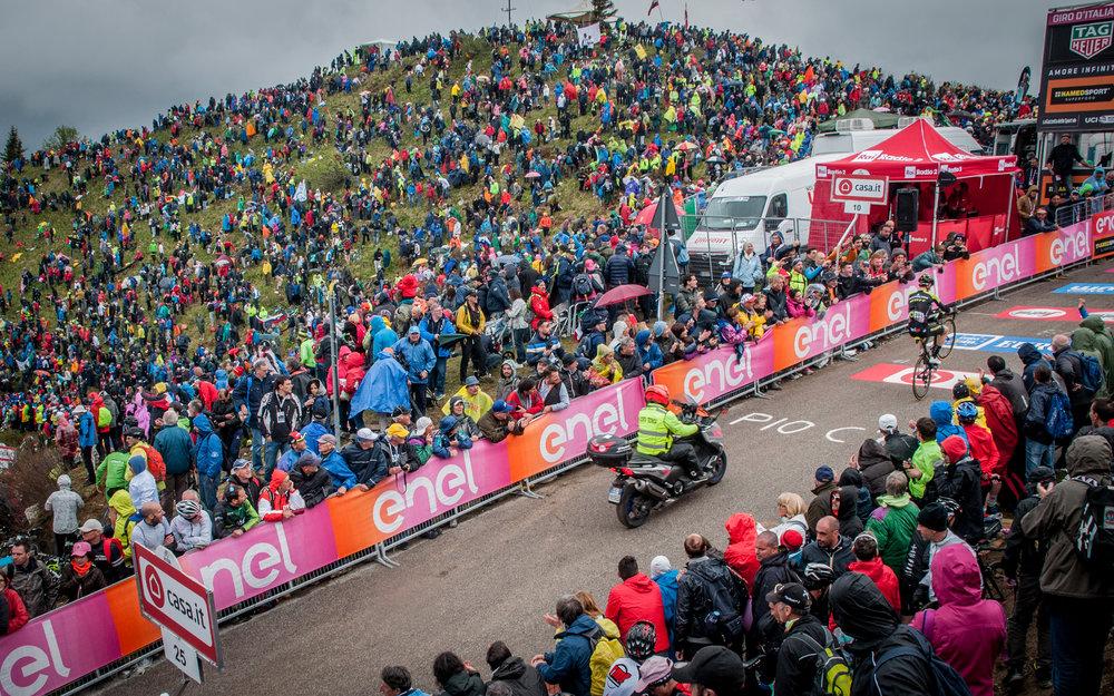 May 19, 2018_70 - Giro 2018 - ©TFMUZZI.jpg
