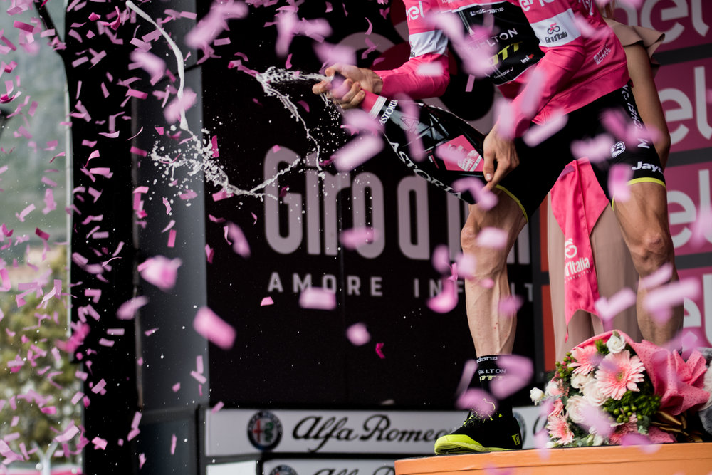 May 11, 2018_11 - Giro 2018 - ©TFMUZZI.jpg