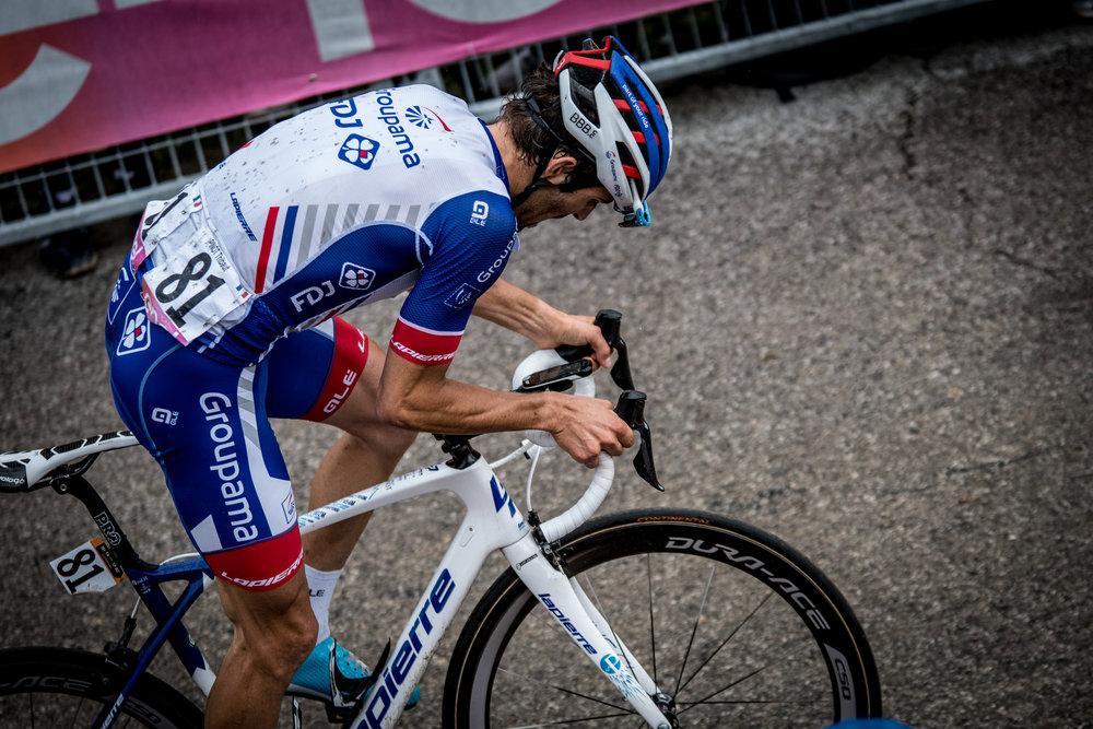 May 19, 2018_67 - Giro 2018 - ©TFMUZZI.jpg
