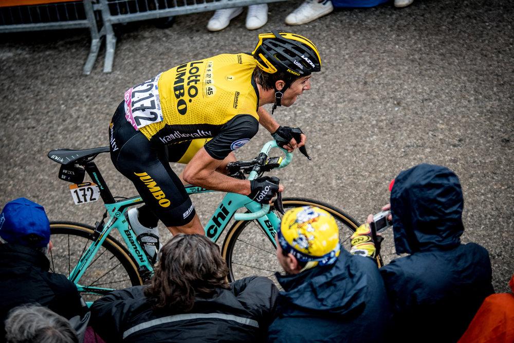 May 19, 2018_68 - Giro 2018 - ©TFMUZZI.jpg